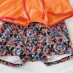 underpants-54113__180