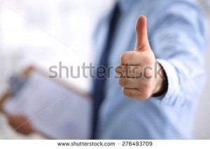 stock-photo-business-man-showing-ok-hand-with-thumb-up-276493709