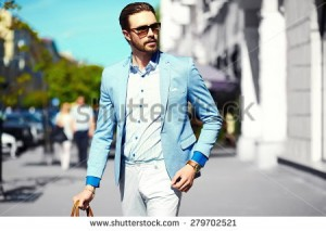 stock-photo-high-fashion-look-young-stylish-confident-happy-handsome-businessman-model-in-suit-cloth-lifestyle-279702521