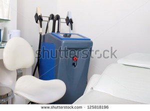 stock-photo-interior-and-equipment-in-modern-cosmetology-clinic-125818196