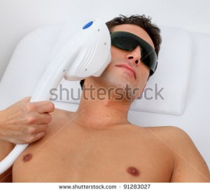 stock-photo-laser-hair-removal-91283027