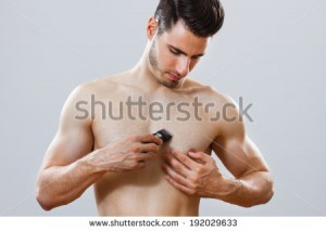 stock-photo-photo-of-handsome-man-shaving-chest-man-shaving-his-chest-192029633