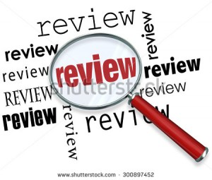 stock-photo-review-magnifying-glass-looking-for-evaluation-recommendations-ratings-opinions-feedback-or-300897452
