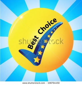stock-vector-best-choice-icon-vector-illustration-108794450