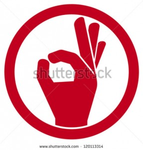 stock-vector-human-okay-hand-sign-ok-hand-symbol-ok-symbol-ok-sign-icon-hand-okay-sign-man-hand-showing-ok-120113314