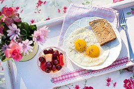 fried-eggs-846367__180