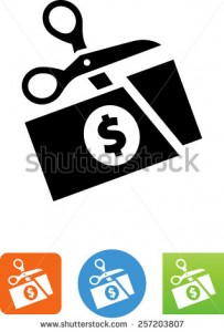 stock-vector-scissors-cutting-money-symbol-for-download-vector-icons-for-video-mobile-apps-web-sites-and-257203807