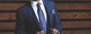 business-suit-690048__180