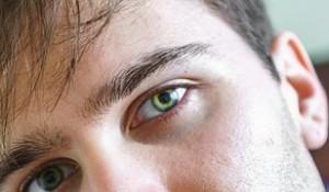 eyes-933320__180