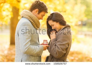 stock-photo-holidays-love-couple-relationship-and-dating-concept-romantic-man-proposing-to-a-woman-in-the-158926757