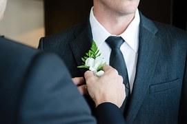 wedding-1031493__180
