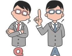 japanese-1206509__180