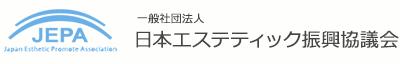 name-01