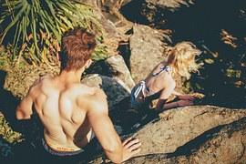 rock-climbing-1082220__180