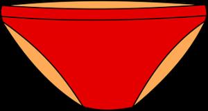 underwear-310929__180