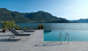 filario-hotel-lake-como