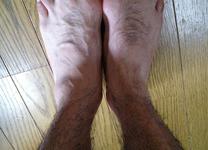 parts_foot_thumb_02
