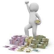 money-1015277__180