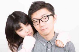 PAK86_amaenbounokanojyo20140321_TP_V1