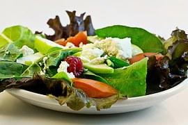 salad-374173__180